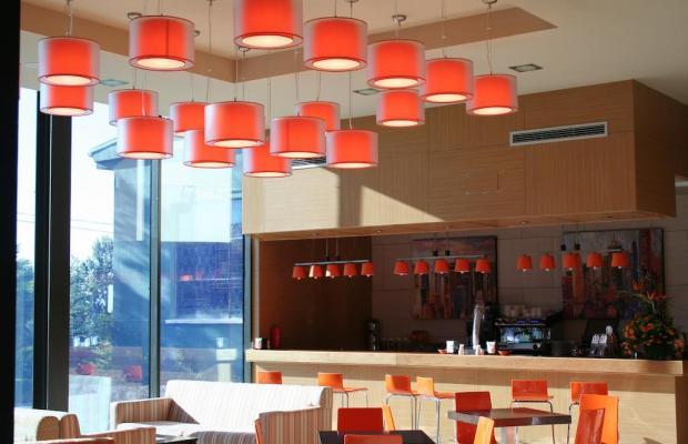 фотографии Hotel Restaurante El Valles изображение №28