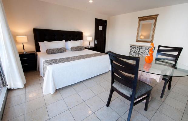 фото отеля Country Hotel & Suites изображение №13