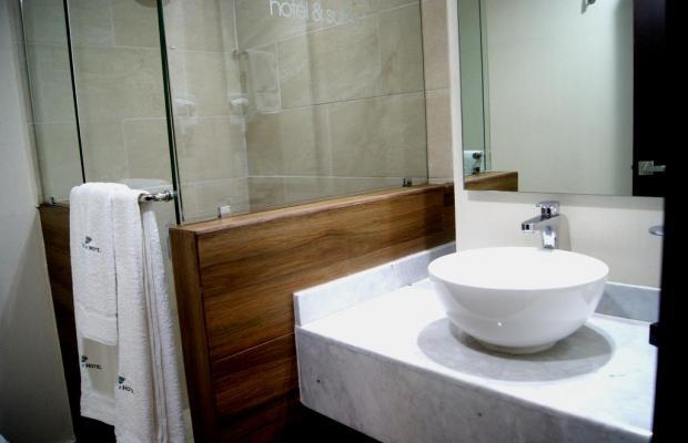 фотографии отеля Country Hotel & Suites изображение №7