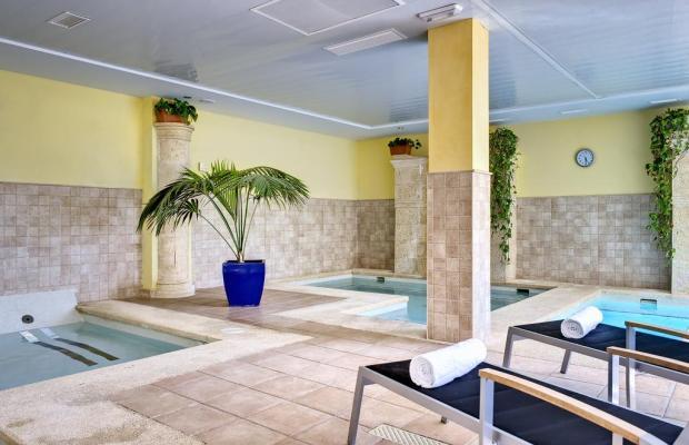 фото отеля Cabogata Mar Garden Hotel & Spa изображение №21