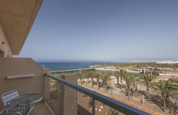 фотографии Cabogata Mar Garden Hotel & Spa изображение №12