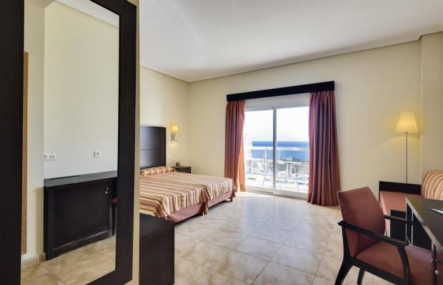фото Cabogata Mar Garden Hotel & Spa изображение №10