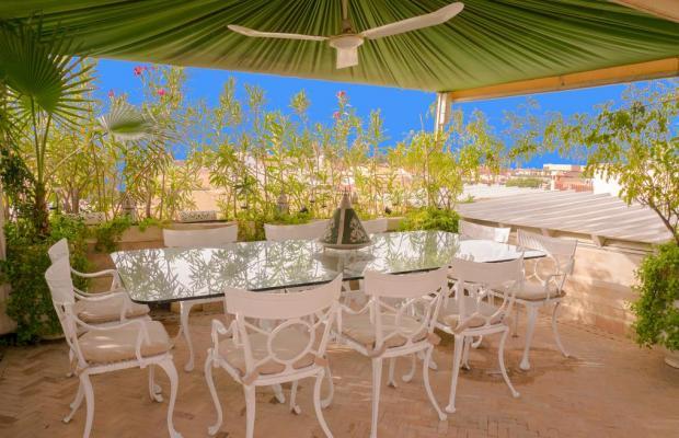 фотографии отеля Riad Hasna Espi изображение №15