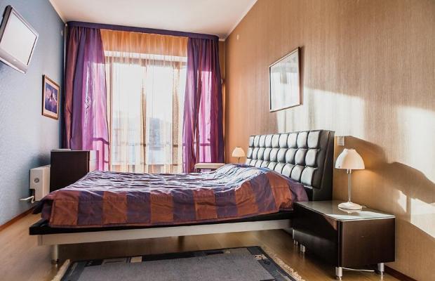 фотографии Беловодье (Belovodie Hotel & Resort) изображение №20