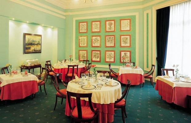 фото отеля Carlton изображение №61