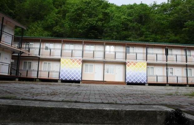 фото отеля Сеченовец (Sechenovets) изображение №17