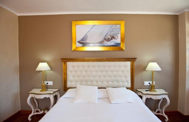 фотографии отеля Casa de Hilario изображение №23