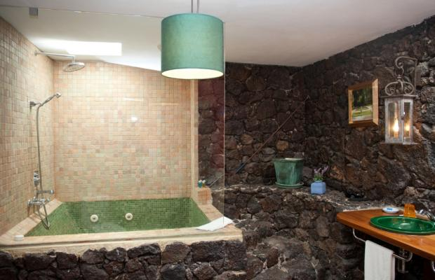 фото отеля Casa de Hilario изображение №17