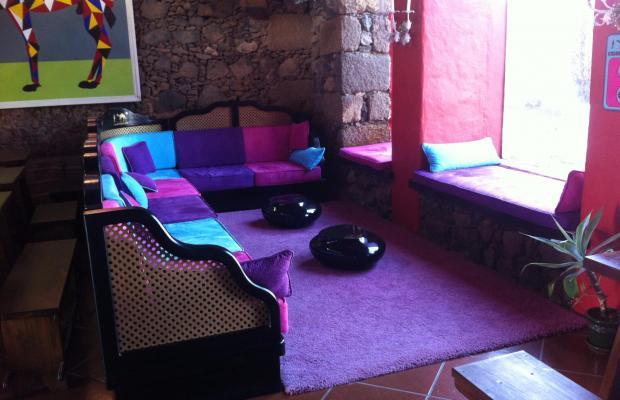 фото Casa de Hilario изображение №10