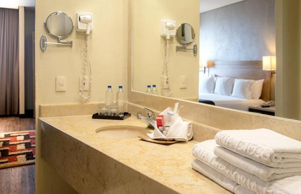 фото отеля Victoria Ejecutivo (ex. Victoria Express) изображение №5