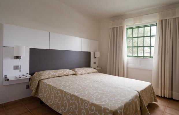 фотографии Apartamentos THe Las Gaviotas изображение №52