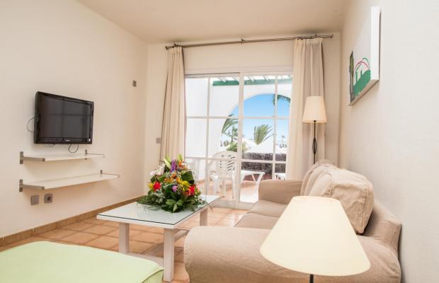фото отеля Apartamentos THe Las Gaviotas изображение №33