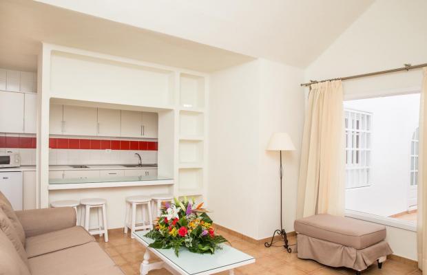 фотографии Apartamentos THe Las Gaviotas изображение №24