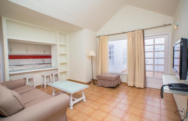 фото Apartamentos THe Las Gaviotas изображение №18