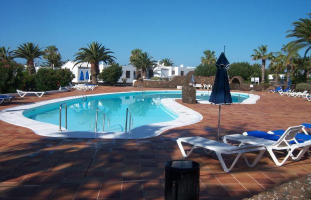 фотографии отеля Casas del Sol изображение №55