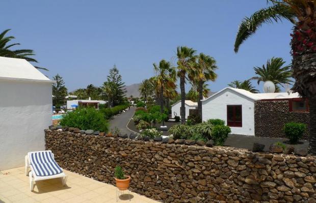 фото отеля Casas del Sol изображение №41