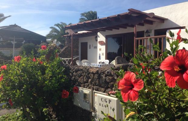 фото отеля Casas del Sol изображение №5
