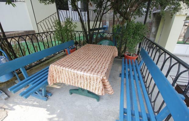 фотографии отеля Александрит (Aleksandrit) изображение №3