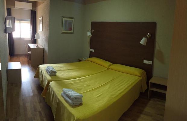 фотографии Hotel Embajador (ех. Hotel Vita Embajador; Citymar Embajador) изображение №20