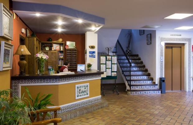 фото отеля Zuhayra изображение №9