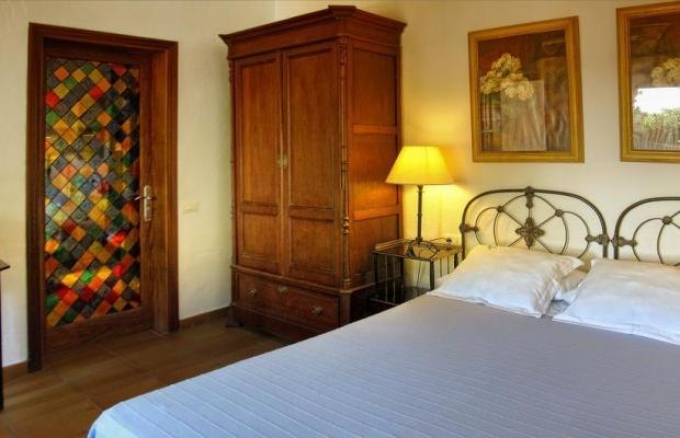 фото отеля Caserio de Mozaga изображение №41