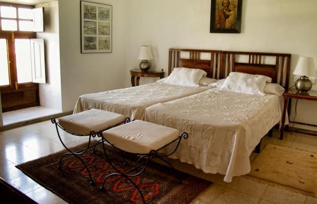 фото Caserio de Mozaga изображение №38
