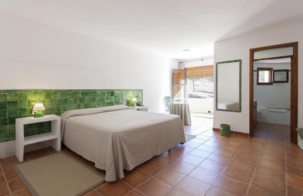 фото отеля Cortijo El Sotillo изображение №25