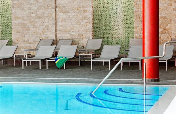 фото отеля Caybeach Sun изображение №5