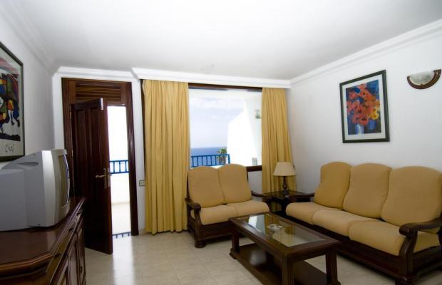 фото отеля Labranda Los Cocoteros (ех. Los Cocoteros) изображение №9