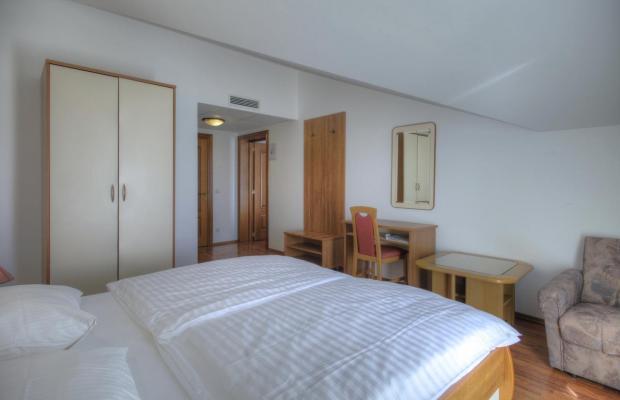 фото отеля Zaton изображение №17