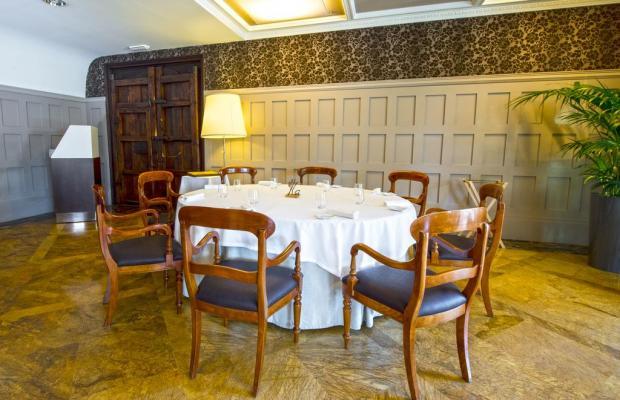 фото Gran Hotel Durango изображение №66