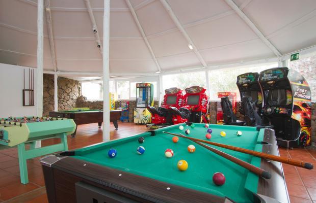 фотографии отеля Los Zocos Club Resort изображение №31