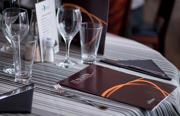 фотографии отеля Los Zocos Club Resort изображение №19