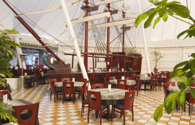 фото отеля Los Zocos Club Resort изображение №9
