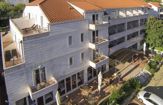фото отеля Ivka изображение №1