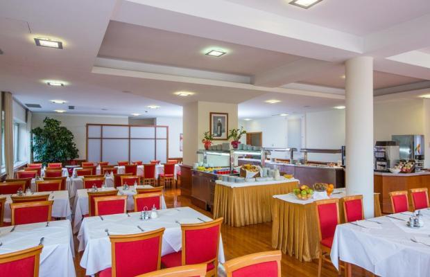 фото отеля Ivka изображение №21
