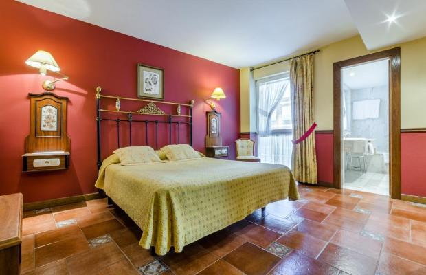 фото отеля Meson del Cid изображение №29