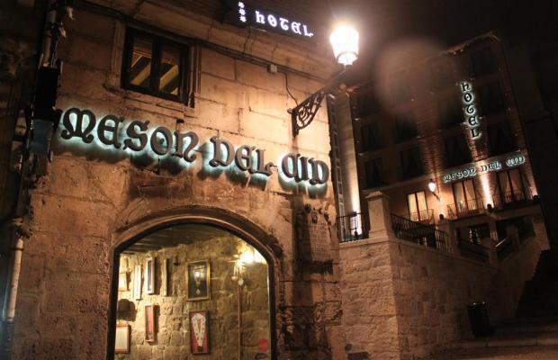 фотографии Meson del Cid изображение №28