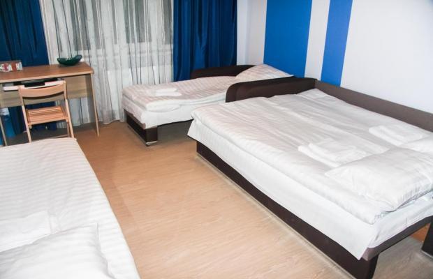 фотографии Хостел SkyCity (SkyCity Hostel) изображение №32