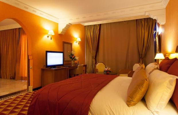 фото отеля Atlas Medina & Spa изображение №9