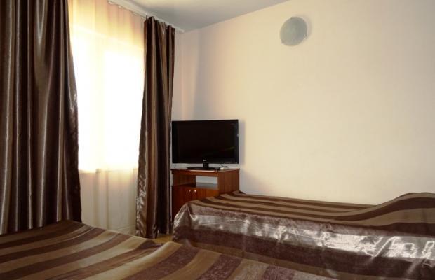 фотографии отеля Морская (Morskaya) изображение №23