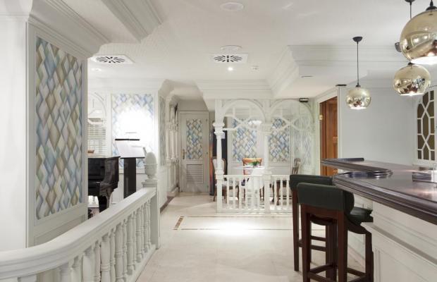 фотографии Hotel Rice Reyes Catolicos изображение №20