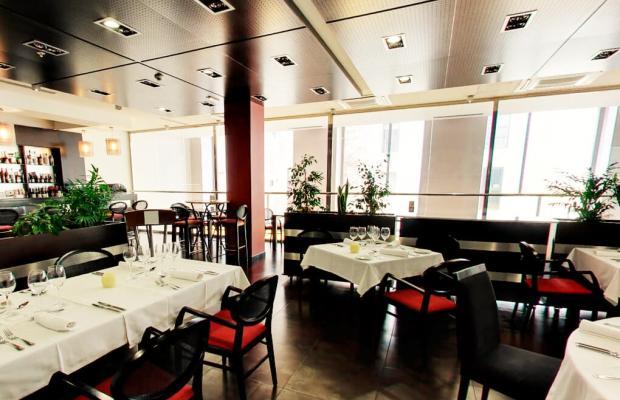 фото Husa Gran Hotel Don Manuel изображение №66