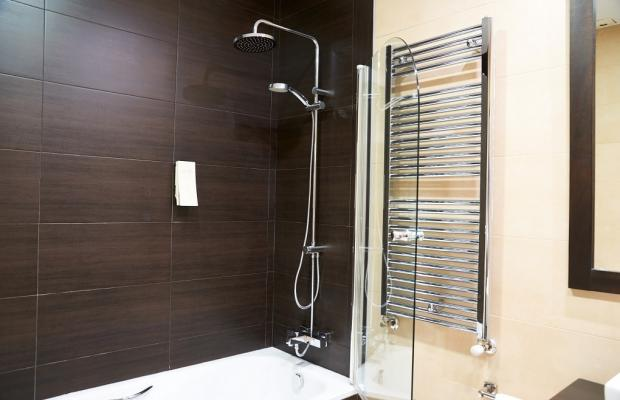 фотографии Husa Gran Hotel Don Manuel изображение №20