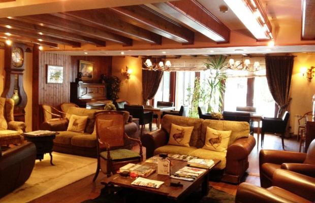 фото отеля Casa Irene изображение №49