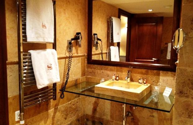 фото отеля Casa Irene изображение №41