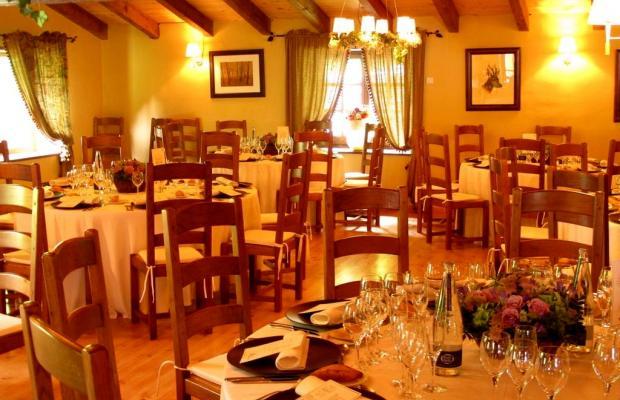 фото отеля Casa Irene изображение №29