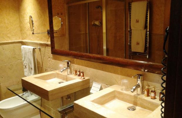 фото отеля Casa Irene изображение №25