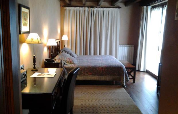 фотографии Casa Irene изображение №20