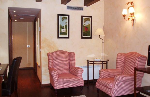 фотографии Casa Irene изображение №16